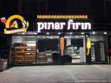 Pınar Fırın