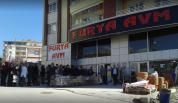 Furya AVM