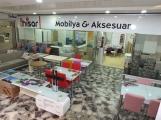New Hisar Mobilya