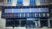 312 Fit Club