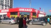 Ankamar Market