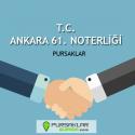 Ankara 61. Noterliği
