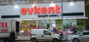 Evkent AVM