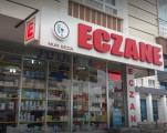 Nur Seda Eczanesi