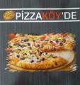 Pizza Köy