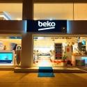 Tebessüm Beko