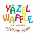 Yazel Waffle