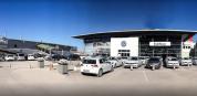Volkswagen Eskihisar