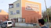 Ana Kuzusu Anaokulu