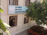 İlk Martı Özel Eğitim ve Rehabilitasyon Merkezi