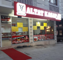 Altat Kasap