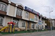 Yeni Mavi Denizim Özel Eğitim Ve Rehabilitasyon Merkezi