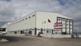 Albir Gross