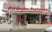 Arslan Kardeşler Pastanesi