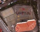 """Pursaklar Feride Bekçioğlu Ortaokulu """" Vatan """" Koreografisi"""