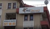 MG Dermis Güzellik Salonu