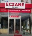 Adnan Eczanesi