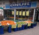 Onur Market