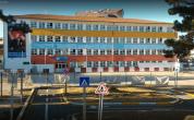 Saray İlkokulu