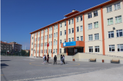 Saray İmam Hatip Ortaokulu