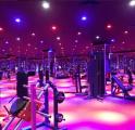 XFit Spor Salonu