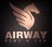 Airway Rent A Car Tanıtım
