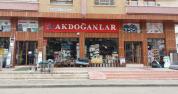 Akdoğanlar Yapı Market