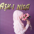 Aşkı Nisa Türban Tasarım