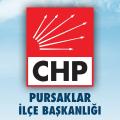 CHP İlçe Başkanlığı