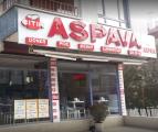 Çıtır Aspava