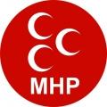 MHP İlçe Başkanlığı