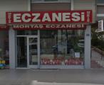 Mortaş Eczanesi