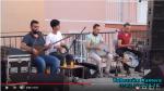 Murat Bal – Pursaklar Düğünü