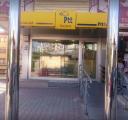 PTT Yunus Emre Şubesi