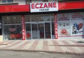 Farabi Eczanesi