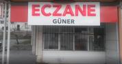 Güner Eczanesi