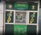 Kuveyt Türk ATM