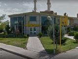 PTT Sanayi Sitesi Şubesi