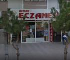 Uzman Eczanesi