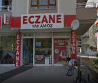 Yakamoz Eczanesi