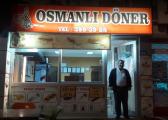 Osmanlı Döner