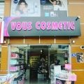 Saray Vous Cosmetic