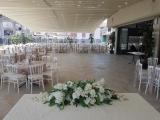 Teras Park Düğün Salonu