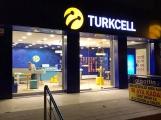 Alaattin Telekom