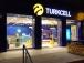 Pursaklar Turkcell İletişim Merkezi