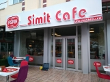 Asrın Simit Cafe