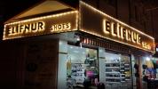 Elifnur Ayakkabı