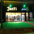 Janti Jeans