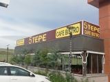 5 Tepe