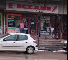 Emir Eczanesi